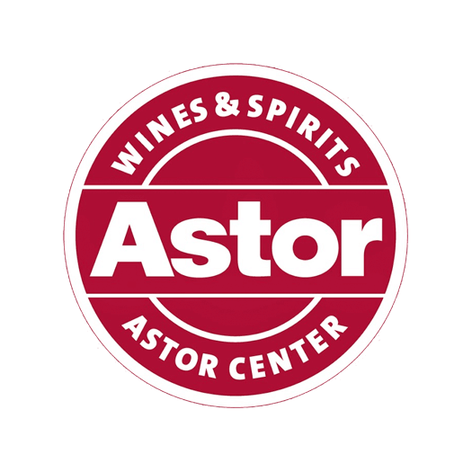 ASTOR WINE & SPIRITS